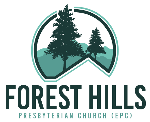Forest Hills Presbyterian Church (EPC)